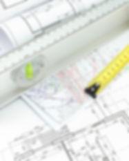 architectural-plans-measurement-tools-ho