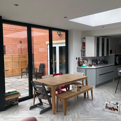 KITCHEN EXTENSION 6.jpg
