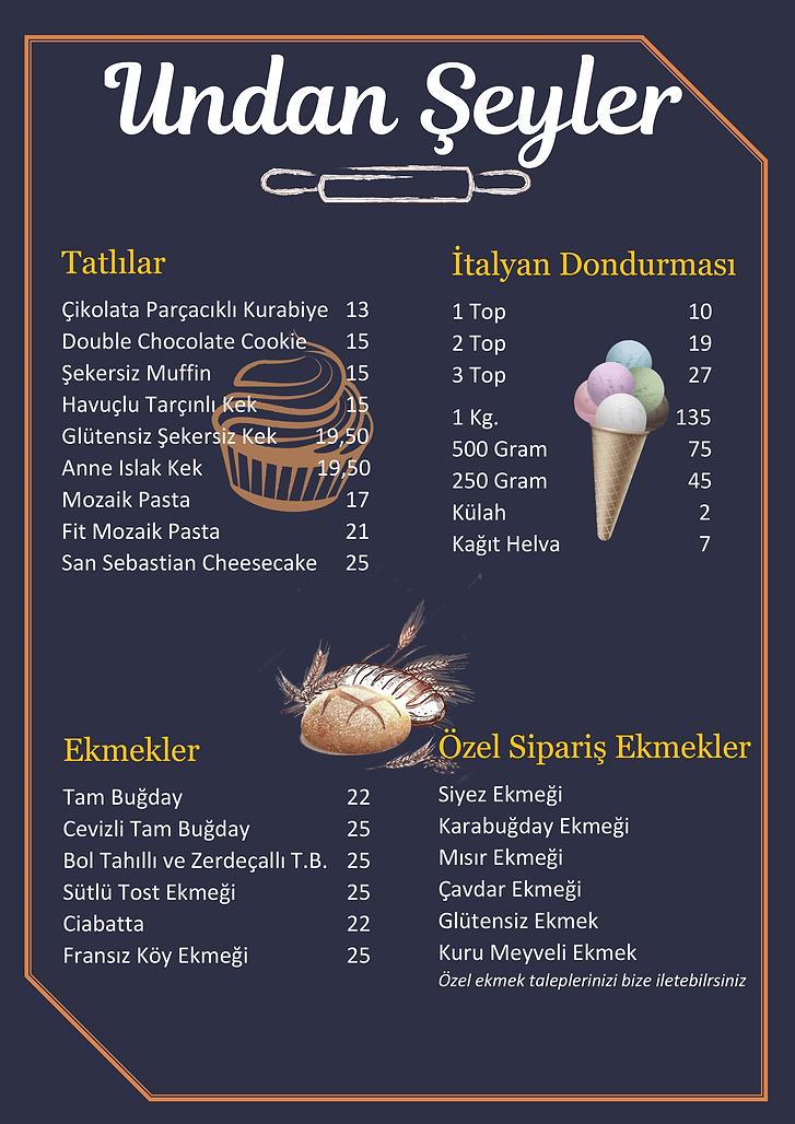 1 San Sebastian Sweets Dessert Tatli.png