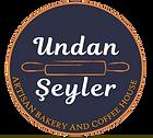 Undan_Seyler_-_Artisan_Bakery_&_Coffee_H