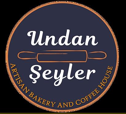 Undan_Şeyler_-_Artisan_Bakery_&_Coffee_