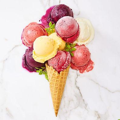 Undan Seyler Ice cream 1.jpg
