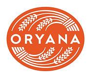 Oryana_Oval_Orange.jpg