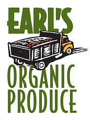 66-earls-organic-logo-cod17a-print-mater