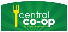 Central-Coop-Logo.jpg