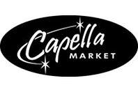 Capella_Logo-black_and_white_5f9f3149-50