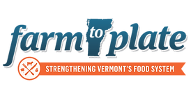 logo-farm-to-plate-social-media.png