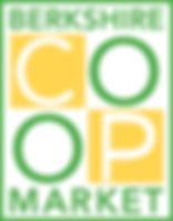 BCM_2COLOR_RGB_300dpi.jpg
