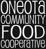 logo-oneota-community-co-op.jpg