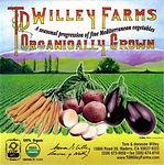 TDWilley_label.jpg