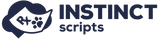 InsintctScripts-Navy_900px.png
