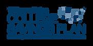 TRP_CSP_logo_POSITIVE.png