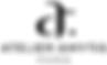 Logo Atelier AMYTiS   Artisan maroquinier à Paris 19