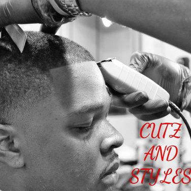 cutz and styles website pics 29.jpg
