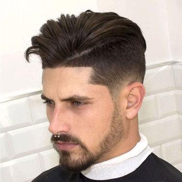 white staight hair cutz.jpg