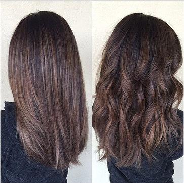 colored staight hair cutz 2.jpg