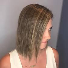 thin staight hair.jpg