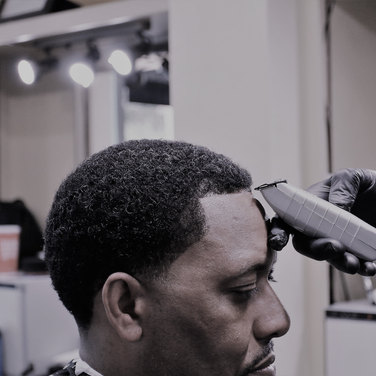 cutz and styles website pics 34.jpg