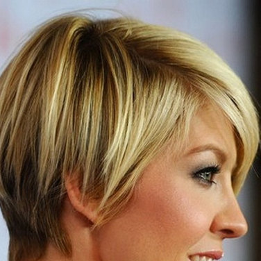 Hottest-short-haircuts-for-2018-22_edite