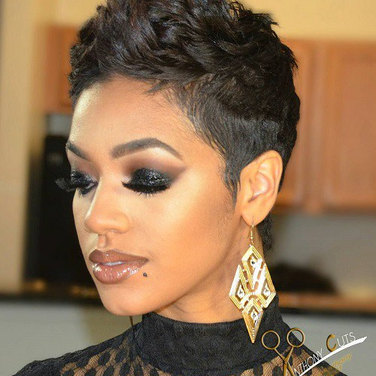 5-pixie-hairstyle-for-black-women.jpg