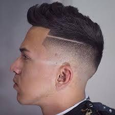 mexican cutz.jpg