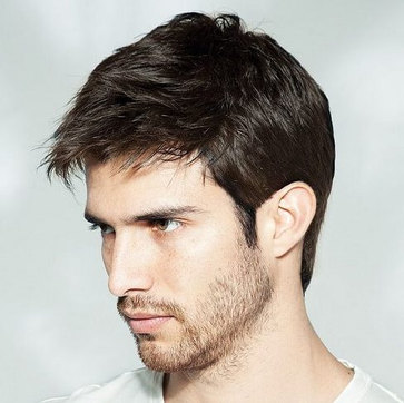 short-hairstyle-for-men-with-thin-hair-e