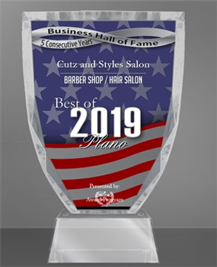 cutz and styles award 2019.jpg