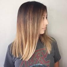 color staight hair cutz.jpg
