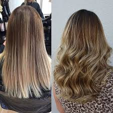wavy and straight hair styles.jpg