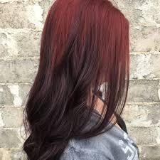 color  staightn hair  styles.jpg