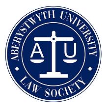 Aberystwyth University Law Society