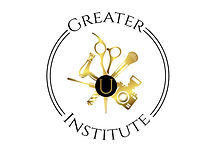 greater-u-institute (1).jpg