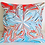 Thumbnail: Fractured cushion cover