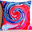Thumbnail: Blue/Red Wave