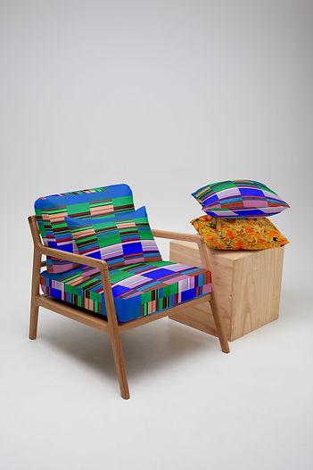 chair_cushionstacks2.jpg