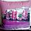 Thumbnail: Mykonos, Pink Little Venice