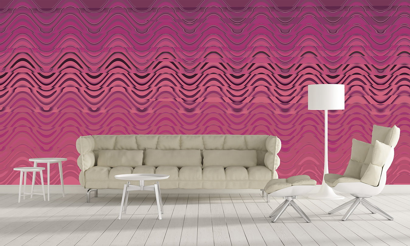 pink scaly waves.jpg