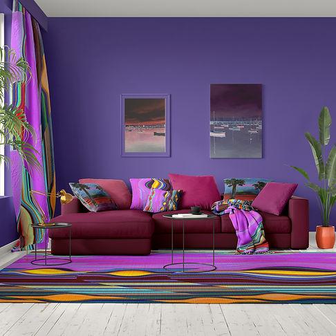St Kilda living room.jpg