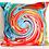 Thumbnail: Rainbow Swirl