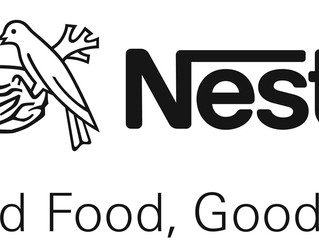 Nestlé Life Cycle Assessment Expert joins AgriFoodLCA