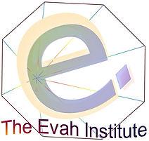 The Evah Institute