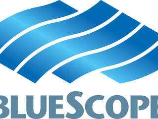 BlueScope on board for AusBuildLCA