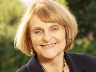 CSIRO nutrition expert joins AgriFoodLCA