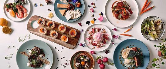 Food-Spread.jpg