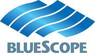 BlueScope_logo.jpg