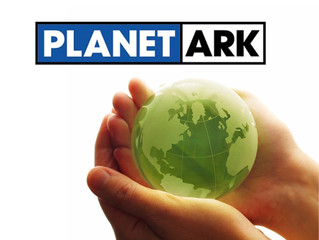 Planet Ark joins LCA Conference Series