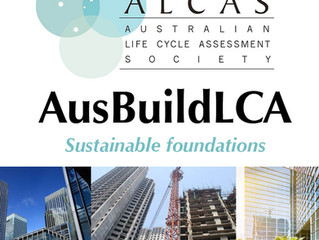 ALCAS introduces new Building and Construction Conference for 2015 series