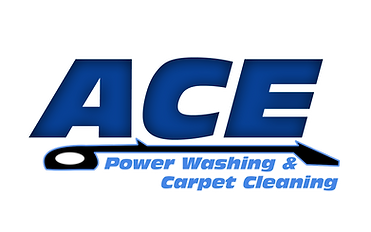 Ace Logo.fw.png