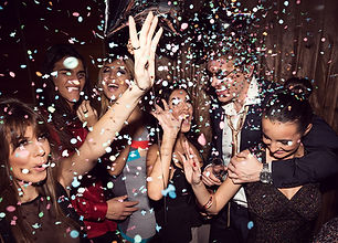 Rochester-Holiday-Parties2.jpg