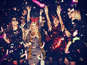 xmas-party-50-50.jpg